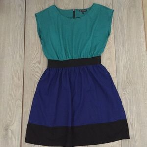 Dress 3/$30 sale🎉
